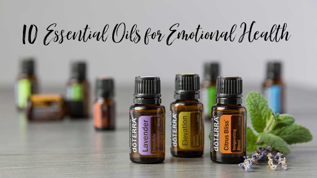 https://www.doterra.com/medias/16x9-1600x900-essential-oils-for-mental-health.jpg?context=bWFzdGVyfGltYWdlc3w1MzYxOXxpbWFnZS9qcGVnfGltYWdlcy9oYjIvaGU4LzEyOTkxNDEzOTc3MTE4LmpwZ3xhMGI2NGEyMWE1ZGRkZGM1MDExZWM5MjJiNDNiZmM4NzZlNTY4ODQyZGU4MjA5NjM3M2ZmZDhhNDg0NWJkNzdj