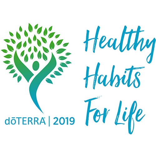 1x1-500x500-healthy-habits-for-life-tour-logo.jpg