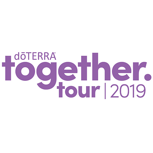 1x1-500x500-together-tour-logo.jpg