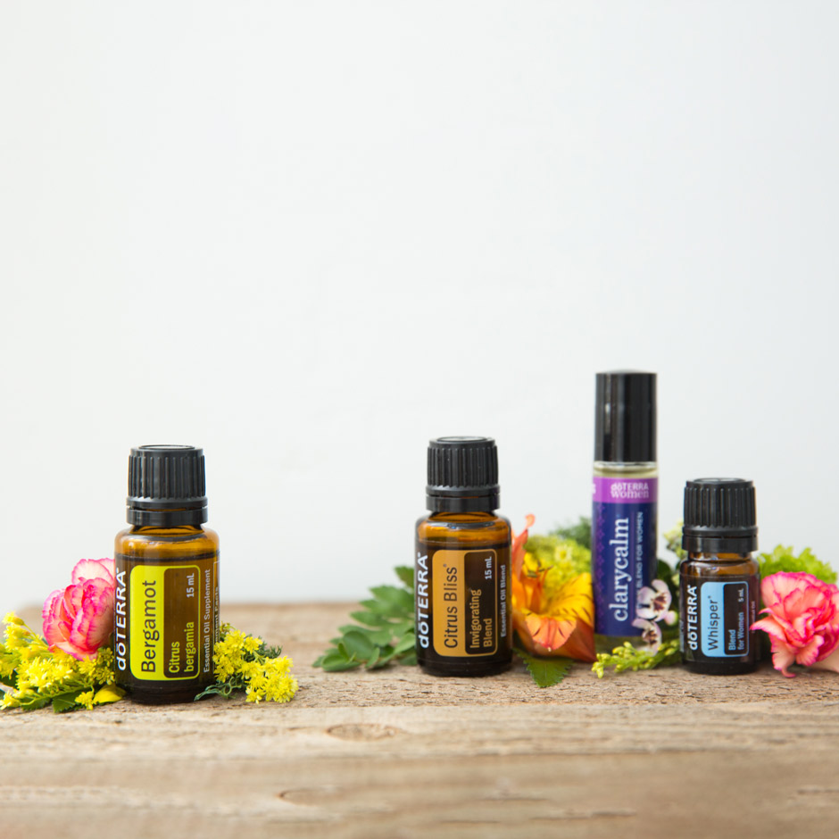 Easy Essential Oil Substitutions | dōTERRA Essential Oils