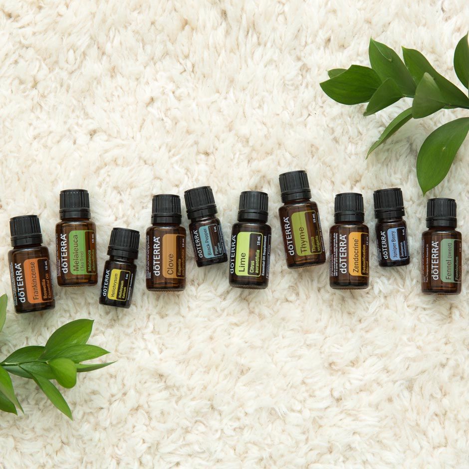 what you should know before using essential oils