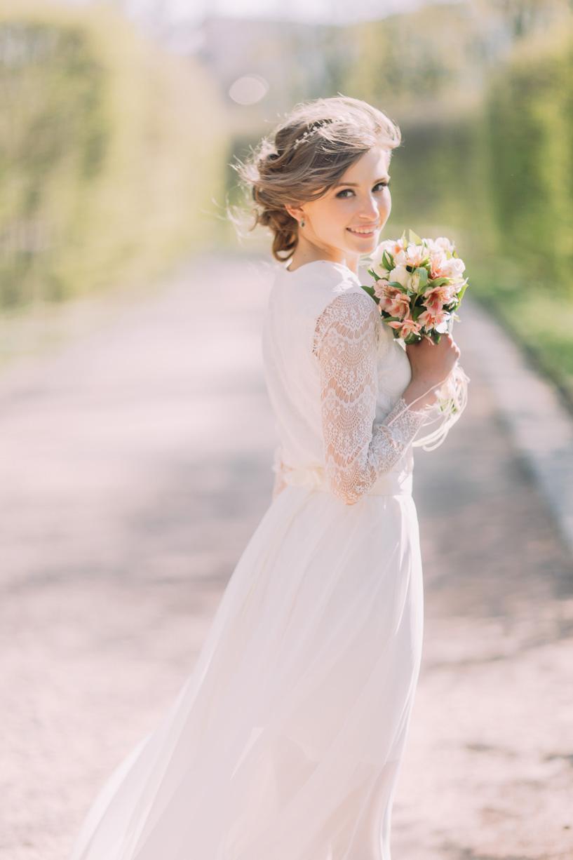 2x3_817x1226_wedding_living_magazine_us_english_web.jpg