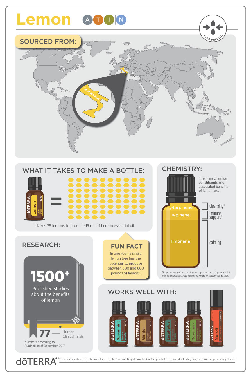 2x3-864x1296-lemon-infographic-us-en-web.jpg