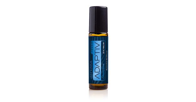 Adaptiv Touch Oil | dōTERRA Essential Oils