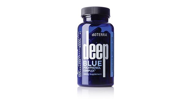 deep blue rub doterra beneficii)