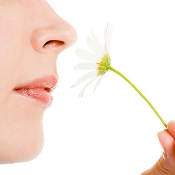 1x1_600x600_Woman_Smelling_Flower_us_en_web.jpg