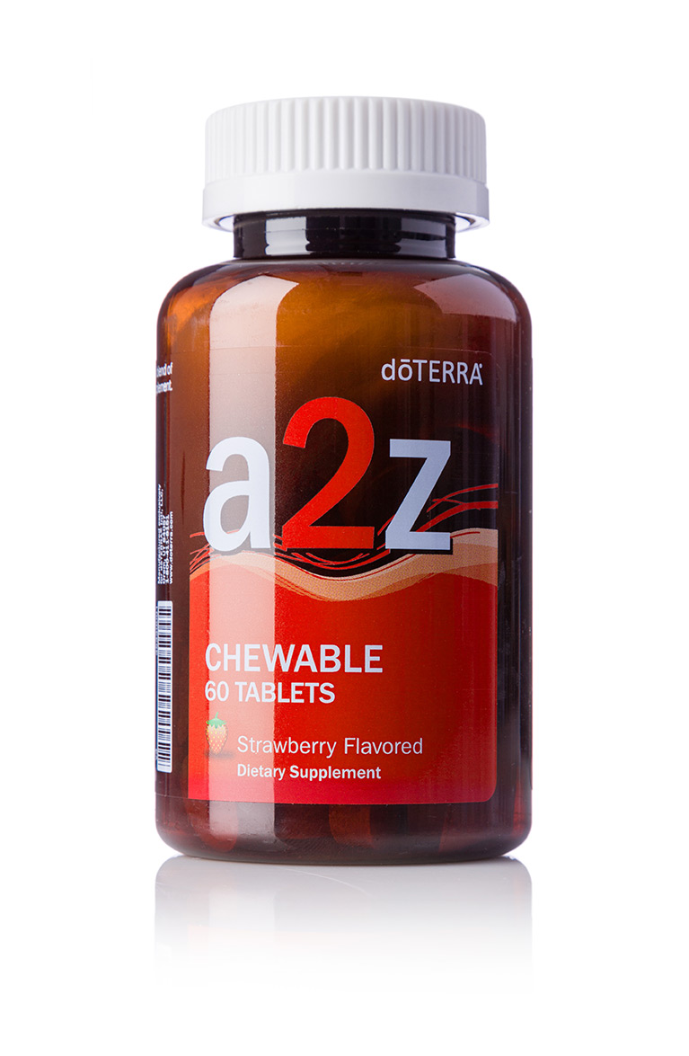 2x3_342x524_supplements_a2z_chewables_us_english_web.jpg