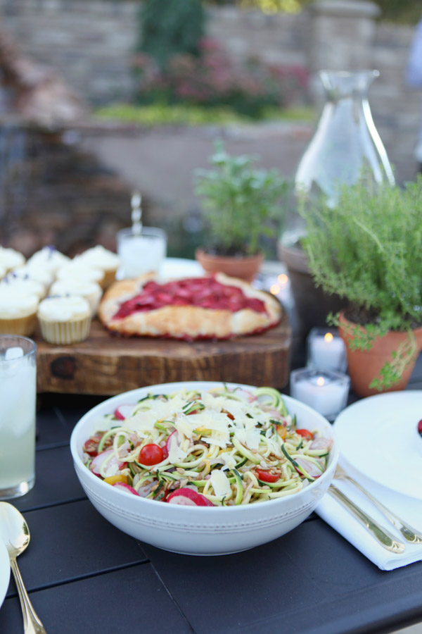 Our favorite essential oil recipes salads dterra essential oils it seems that no meal party or gathering is complete without some kind of salad so we often grow accustomed to dumping lettuce in a bowl and slathering forumfinder Images