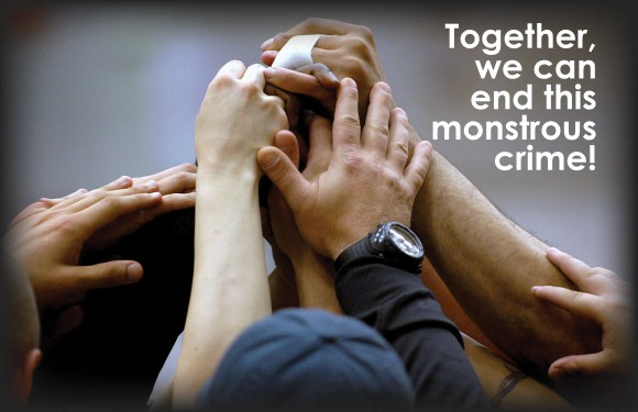 together-hands-2-580x375.jpg