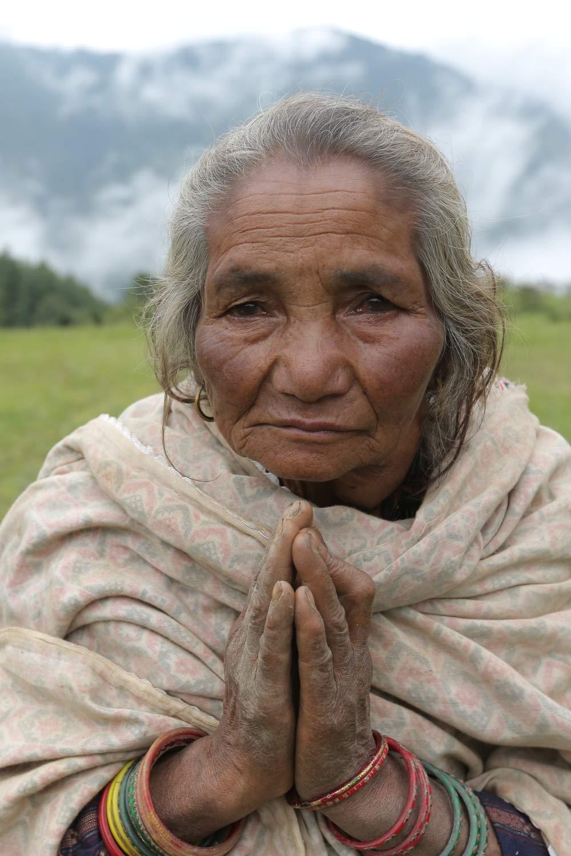 2x3_1000x1500_HHF_Stock_Nepal_us_english_web.jpg