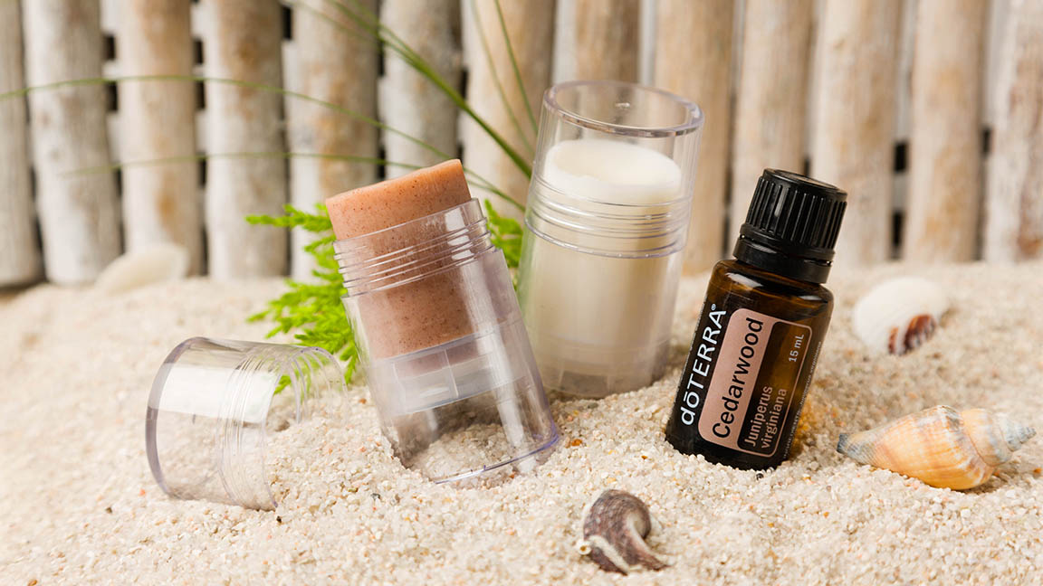Diy bronzing lotion stick dterra essential oils these bronzing lotion sticks are the answer these lotion sticks provide extreme moisture for dry winter skin and add a beautiful ccuart Gallery