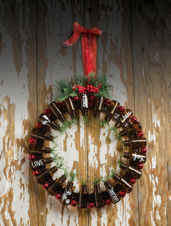 2x3_546x721_living_magazine_winter_wreath_us_english_web.jpg