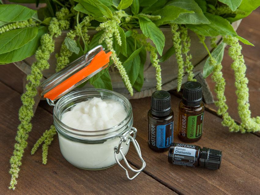 Diysdoterra blog dterra essential oils explore our posts solutioingenieria Choice Image