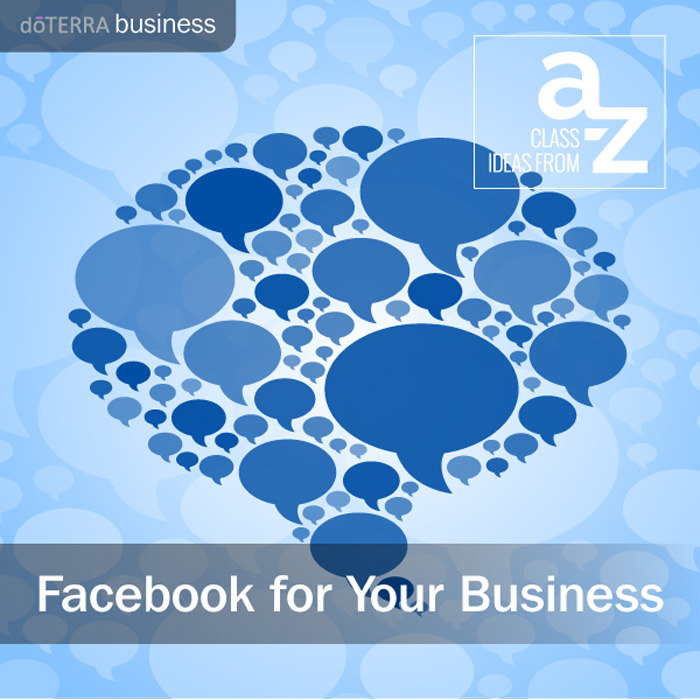 An Essential A Z On Quick Solutions In Weightlifting: Class Ideas: Facebook For Your Business