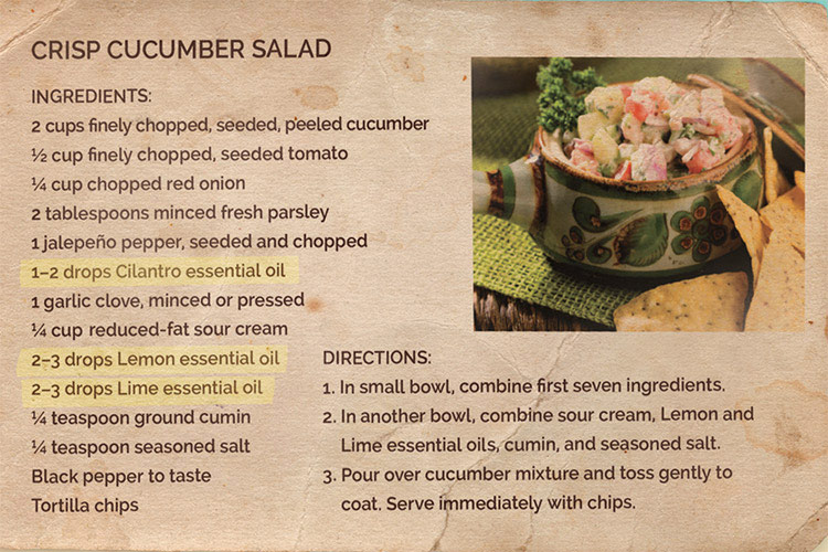 3x2_750x500_living_magazine_summer_2014_crisp_cucumber_salad_us_english_web.jpg