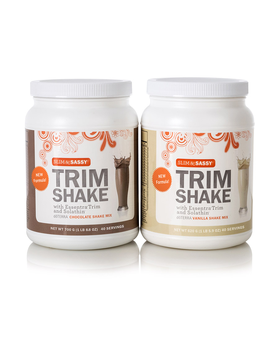 2x3_307x396_40770001_trim_shake_vanilla_and_chocolate_us_english_web_v6.jpg