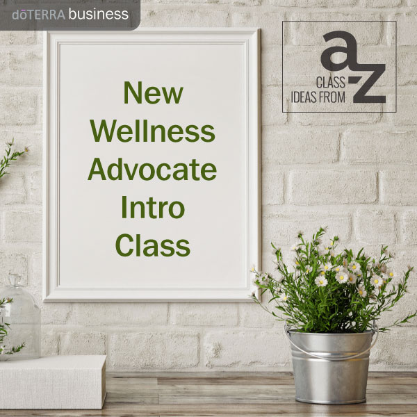 An Essential A Z On Quick Solutions In Weightlifting: Class Ideas: New Wellness Advocate Class