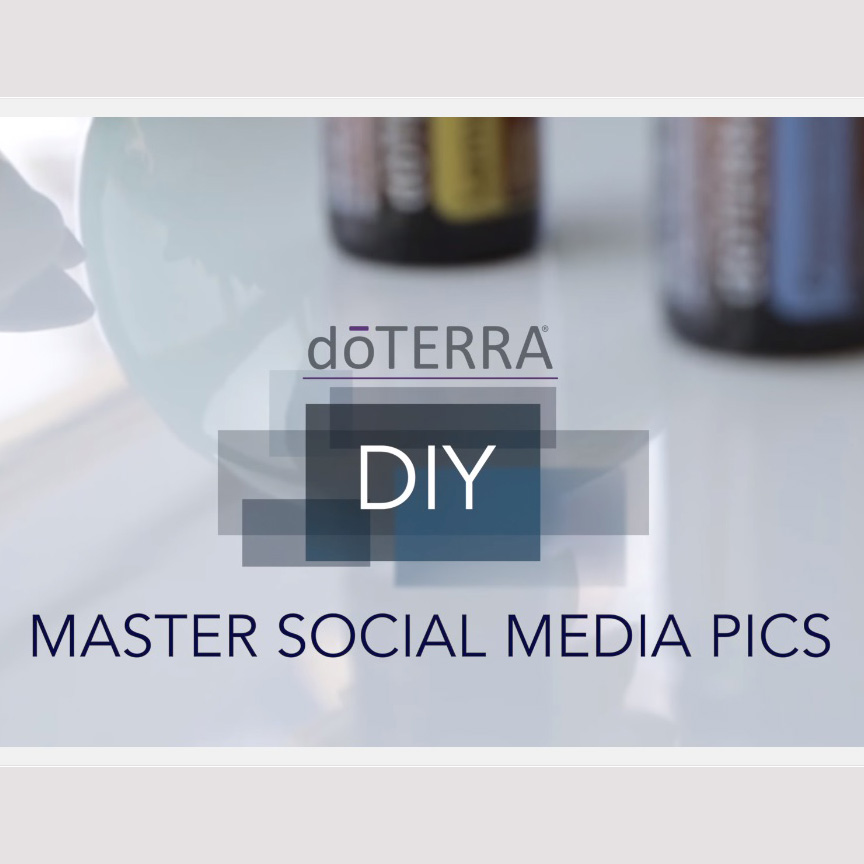 how to take highquality photos with your phone d�terra