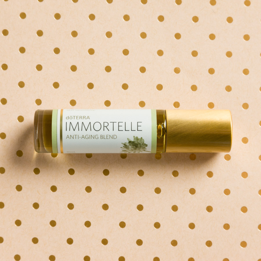 immortelle uses and benefits