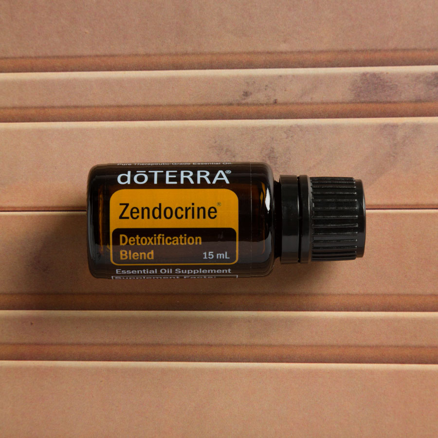 An Essential A Z On Quick Solutions In Weightlifting: Zendocrine Uses And Benefits