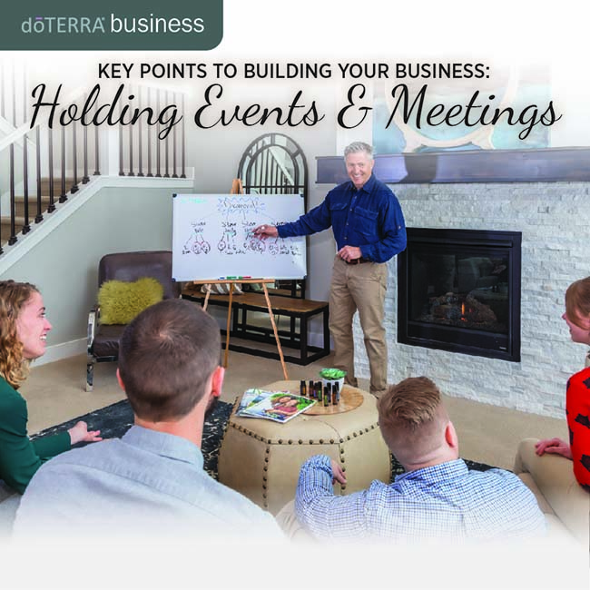 An Essential A Z On Quick Solutions In Weightlifting: Key Points To Building Your Business: Meetings And Events