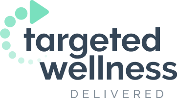 targeted-wellness-delivered-logo.png