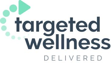 wellness-subscription-logo.jpg